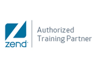 Zend PHP Certification