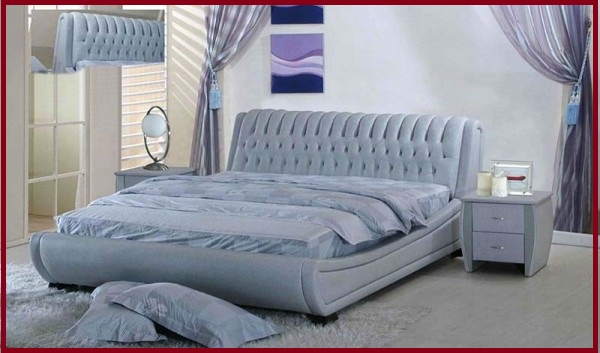 Catch Perfect Advices For Choosing The Finest Bed For Bad Back