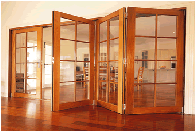 How To Enjoy The Best Folding Partitions Online?
