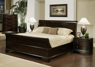 How To Get Cheap And Reasonable Bed Frames?