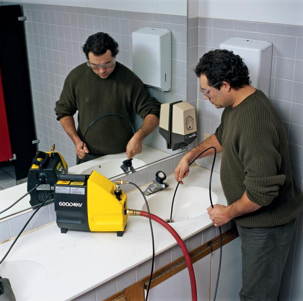 How To Find A Reliable Drain Cleaning And Drain Repair Service Provider?