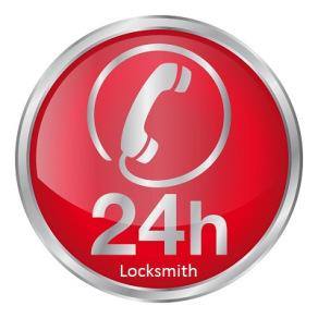 24 hour locksmiths in Melbourne