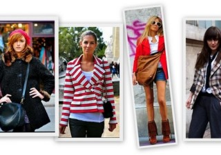 10 Fashion Styling Tips For Petites
