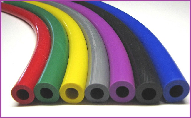 Essential Points You Must Know About Hose Manufacturer