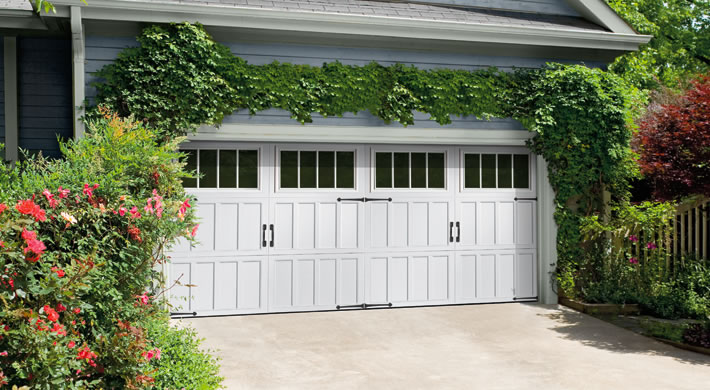 Choosing The Right Door For Your House