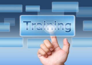 Best Way To Earn Through IT Training Jobs