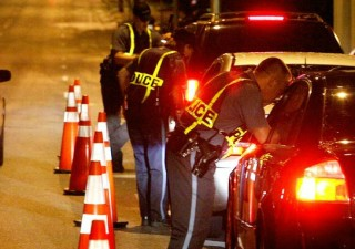 Understanding DUI Consequences For College Students