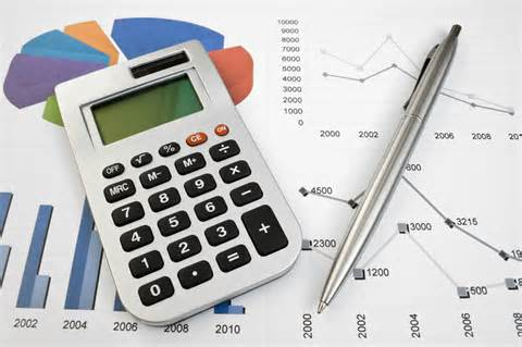 What Is A Chartered Accountant