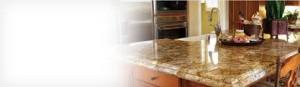 granitegold cleaner