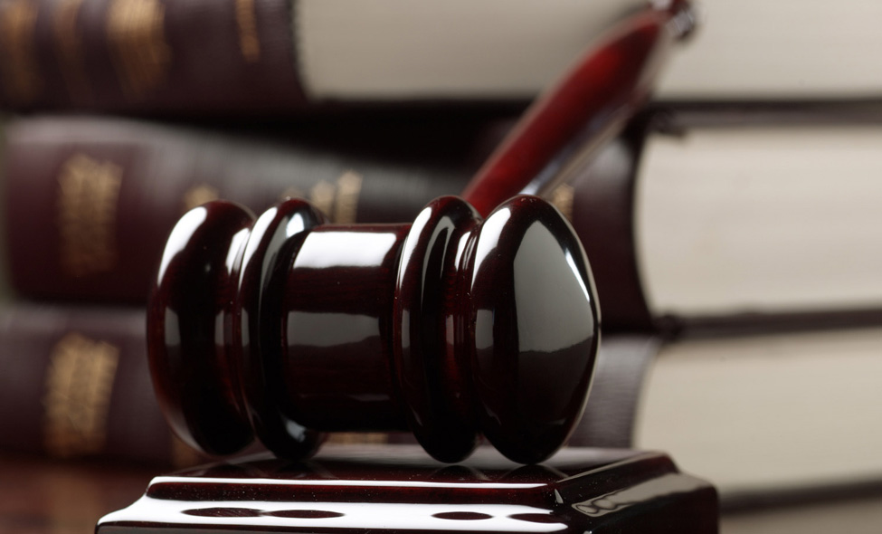 Significance Of Car Accident Lawyers