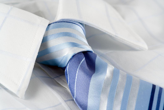 Choosing The Right Alta Loma Dry Cleaning Service