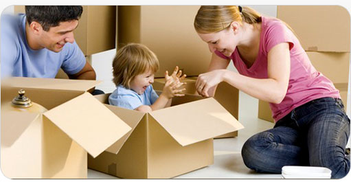 packers_and_movers (1)
