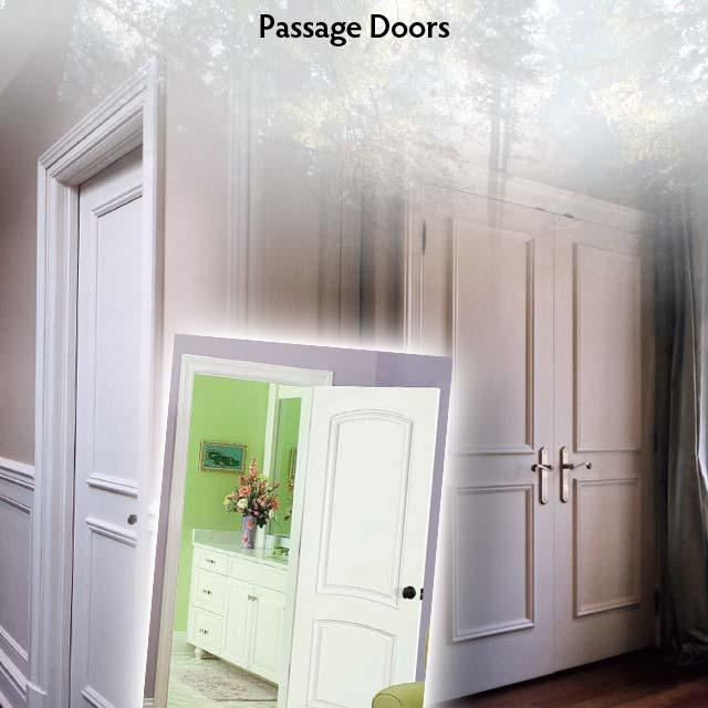 passage_doors