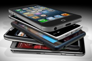 Buying Mobile and Tab Accessories: A Few Tips