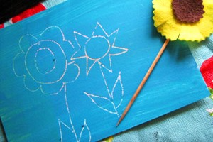 10 Tips To Make Your Art Project Exciting