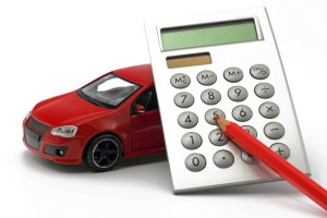How Auto Claims Affect Your Car Insurance Rates