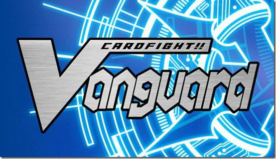 How To Play Vanguard Cards