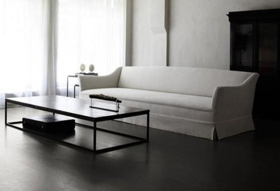 How To Identify A Good Quality Sofa