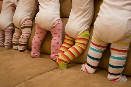How To Purchase Baby Leg Warmers At Wholesale Rates