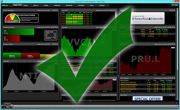 What Is Financial Portfolio Management Software?