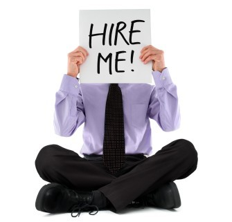 Prepare Yourself To Get Hired By Your Dream Company