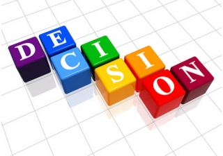 Decisions To Make Before Getting In Jobs In Pakistan