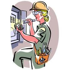6 Questions You Must Ask An Electrician Before Hiring