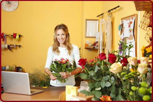 Flowers Online – Finest Way To Make Happy Everyone