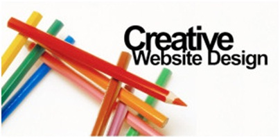 How Good Web Design Can Change Your Business