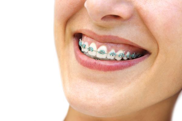Got A Tooth Problem, A Dentist Can Help You Fix It!!!