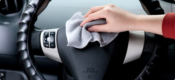 How To Change The Upholstery In Your Car