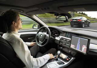 Importance Of Professional Driving Lessons