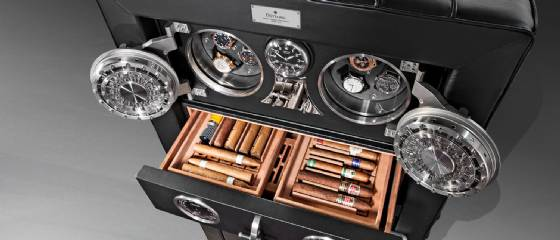Luxury Cigars For Any Occasion