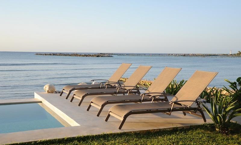 Riviera Maya Vacation Rentals