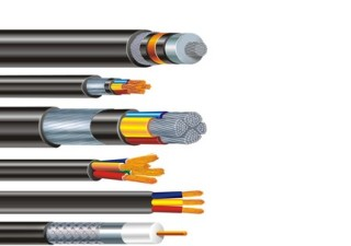 Save Your High Voltage Cables From Electrical Stress With Stress Control Tubing