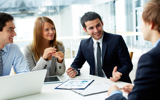Things To Know About High Paying IT Jobs In India