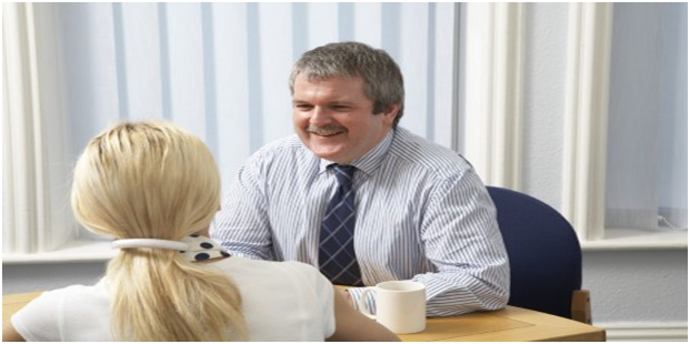 What's The Difference Between An Accident Claims Solicitor And An Accident Claims Lawyer?