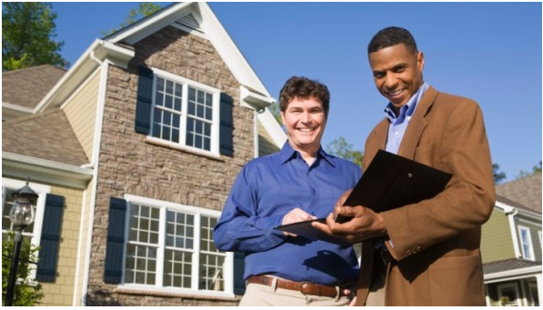 Marketing Tips For Online Real Estate Agents