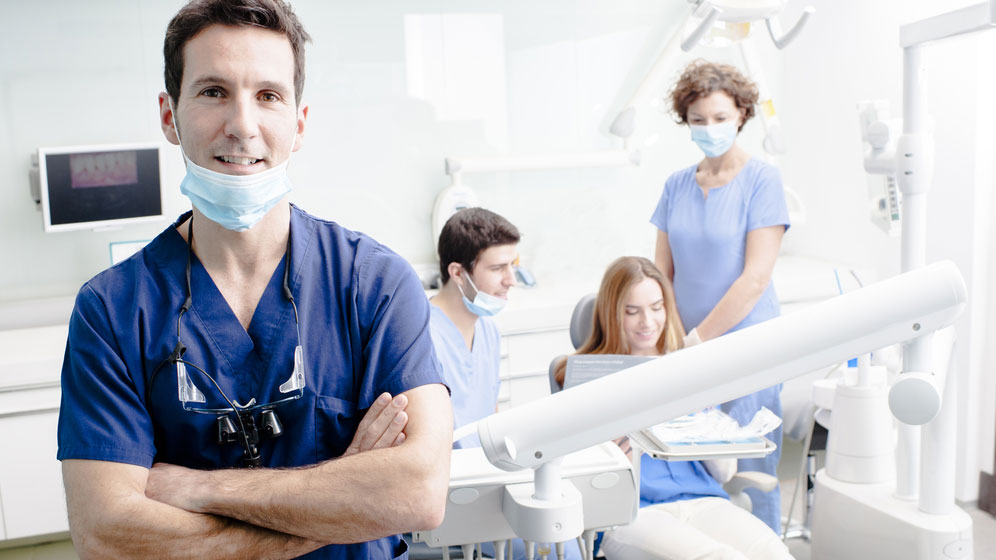 Tips On Finding Reliable Kennewick WA Dentists