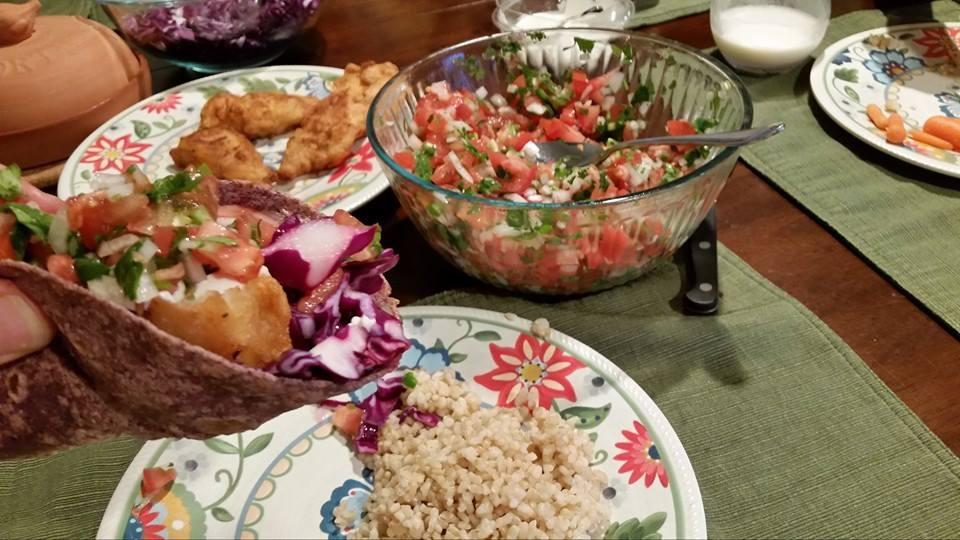 Finding The Best Food Processor For More Healthful Eating