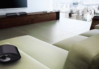 The Battle For The Future Of The Living Room