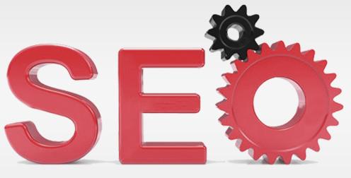 SEO Toronto, SEO Company Toronto, Toronto SEO Services, Search Engine Optimization Toronto