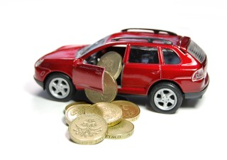 Protecting The Car With A Comprehensive Insurance Policy