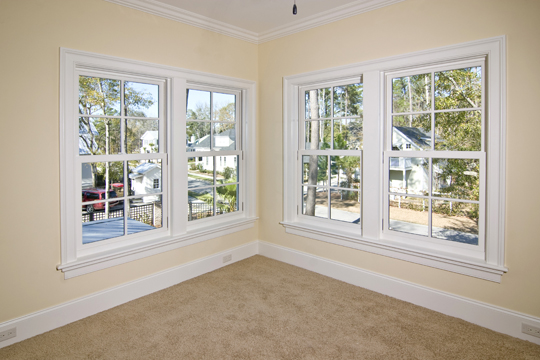 How To Decide Whether To Repair The Window Or Replacement Of The Window