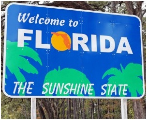 21st Century Sunshine: How Florida Can Be An Economic Model For Other States