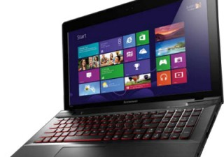 3 Lenovo Laptops For Designers Available In India
