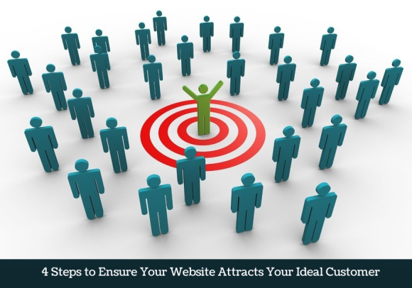 How To Attract Visitors To Your Website