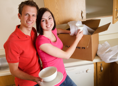3 Steps Of Packing Fragile Items For Your Local Move