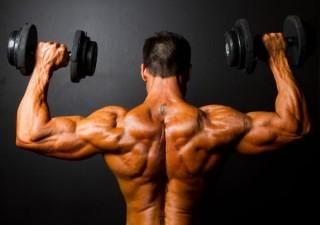 Finaplix Massively Raises Muscle Growth