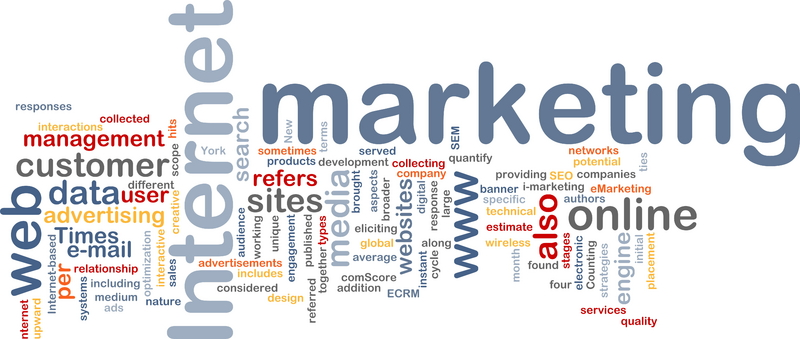 Creating An Internet Marketing Strategy For Your Company